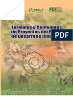 Guia de Formatos de Proyectos Final01
