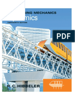Engineering Mechanics Dynamics (13th Edition).pdf