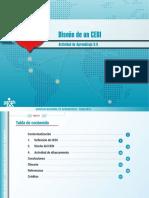 ADA_3.5.pdf