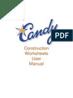 Worksheet Functions.pdf