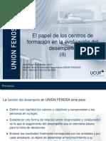 Union Fenosa