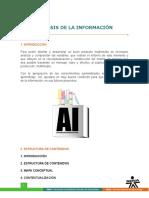 Análisis de la información..pdf