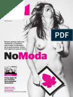 mu78.pdf