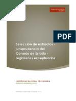 1. Regímenes Exceptuados - 2017-2docx