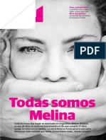 mu81.pdf