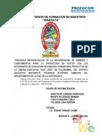 CARATULA PROFOCOM WARISATA.pdf
