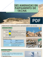 Presentacion de Ingenieria Ambiental