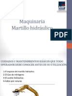 power martillo 2!.pptx