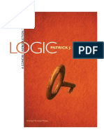 [Patrick_J._Hurley]_A_Concise_Introduction_to_Logi(BookZZ.org).pdf