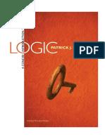 [Patrick_J._Hurley]_A_Concise_Introduction_to_Logi portada.pdf