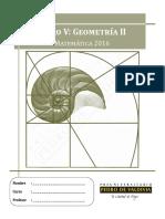 353-Libro V - WEB.pdf