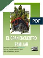 el-gran-encuentro-familiar.pdf