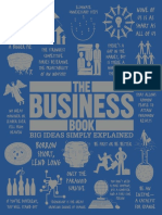 The Business Book-Big Ideas Simply Explained  - DK Publishing.pdf