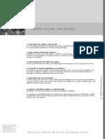 1216838443_iniciar_um_jardim.pdf