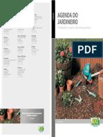 1267557629_agenda_do_jardineiro.pdf