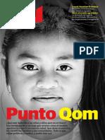 mu92.pdf