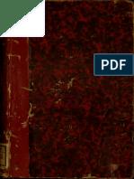 1231781687_dicionrio_da_linguagem_das_flores.pdf