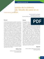ARTÌCULO EN REVISTA.pdf