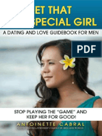 Get That One Special Girl.pdf