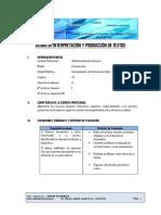 II Sem. 1silabo Interpretacion y Produccion de Textos Silabo