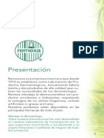 podomecum parte B.php.pdf