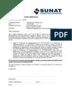 Modelo de Esquela Multiple -TodoDocumentos.info-.doc