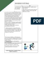higiene postural.docx