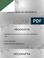Heograpiya.pptx