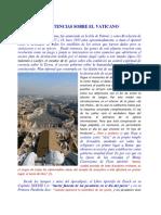 EL FIN 1 DEL VATICANO.pdf