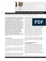 developments in under-deck and combined cable-stayed bridges.pdf