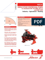 NOLH_NT_ENG_50Hz.pdf
