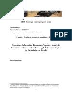 LeninPires_Mecadorias (1)