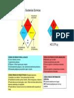 Rombo peligrosidad.pdf