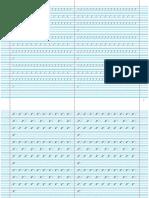 Manual de cursiva rusa.pdf