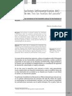 Dialnet-LasRevolucionesLatinoamericanasDelSigloXX-5114766.pdf