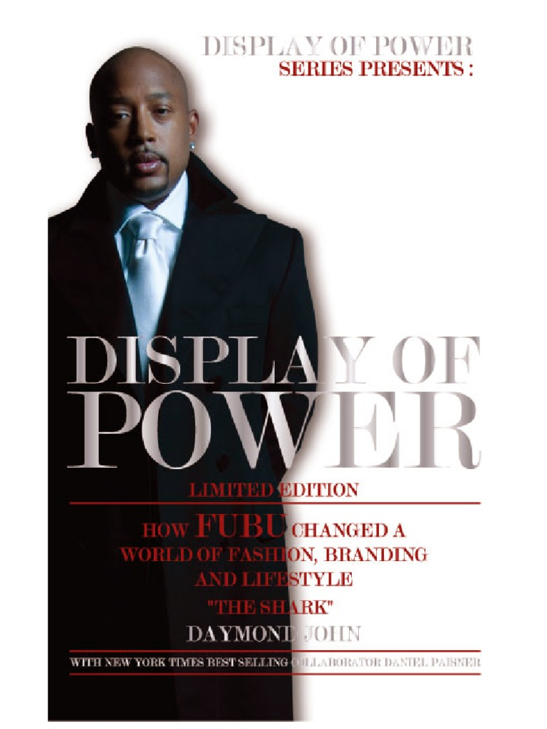 Who is daymond john hookup divas printables for toddlers