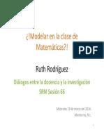 ruth rodriguez 2.pdf