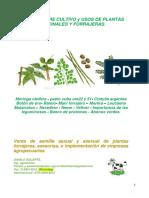 Manual de Forrageras%2c Agrocolombiano. Word.