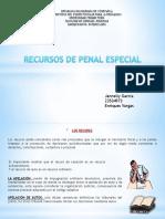 recurso de casacion penal.pptx