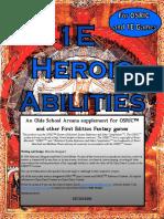 OSRIC Heroic Abilities.pdf