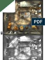 0One Games Battlemaps Floorplans - Brewery.pdf