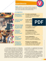 socialesbatalla de pichincha.pdf