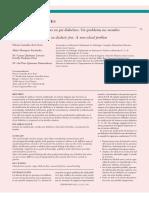 pie diabetico 3.pdf