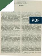 Mihalo Marcovic La Heterodoxia Yugoslava..pdf