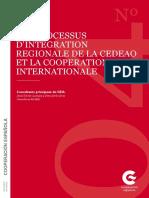 CEDEAO_AECID_FR_FINAL.pdf