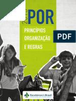 POR_2013_10.pdf