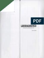 AFFONSO, R. M. L. Ludodiagnóstico_Análise Cognitiva Das Representações Infantis