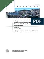 2410_Balanço semestral das ocorrências atendidas pela GMRJ.pdf