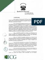 RD_19-2016-MTC-reglamento de vias.pdf