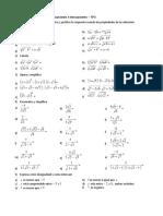 Unidad 1 - Numeros Reales - Práctica 3.docx